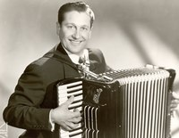 Lawrence Welk picture G631771