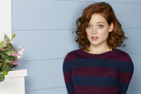 Jane Levy picture G631783