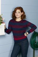 Jane Levy picture G631785