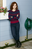 Jane Levy picture G631787