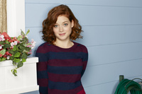 Jane Levy picture G631789