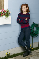 Jane Levy picture G631790
