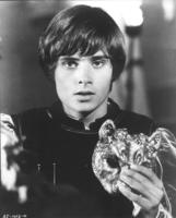 Leonard Whiting picture G631926
