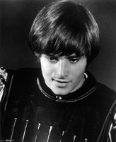Leonard Whiting picture G631927