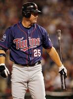 Jim Thome picture G631939