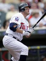Jim Thome picture G631941