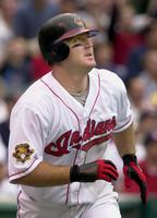 Jim Thome picture G631942