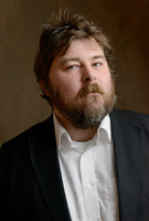 Ben Wheatley picture G631945