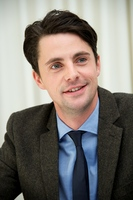 Matthew Goode picture G631949