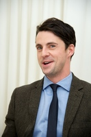 Matthew Goode picture G631950