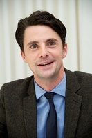 Matthew Goode picture G342121