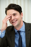 Matthew Goode picture G631953