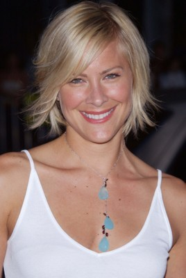 Brittany Daniel poster G63197