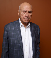 Alan Arkin picture G631993