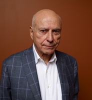 Alan Arkin picture G631994