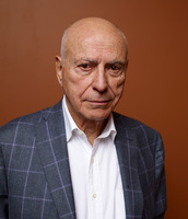 Alan Arkin picture G631995
