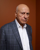 Alan Arkin picture G631996