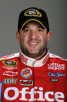Tony Stewart picture G632009