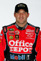 Tony Stewart picture G632012