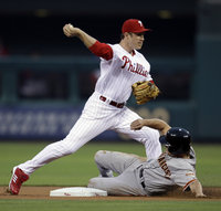 Ryan Theriot picture G632014
