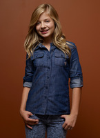 Jackie Evancho picture G632055