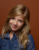Jackie Evancho picture G632056