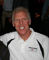 Bill Walton picture G632092