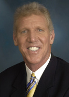 Bill Walton picture G632094