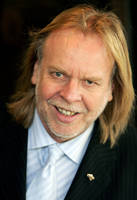 Rick Wakeman picture G632117
