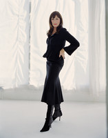 Anjelica Huston picture G632161
