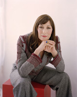 Anjelica Huston picture G632162
