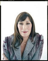 Anjelica Huston picture G632164