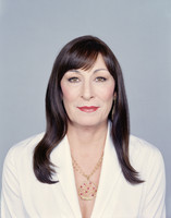 Anjelica Huston picture G632167