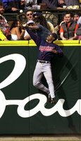 Kenny Lofton picture G632168