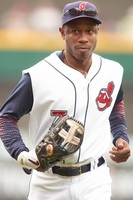 Kenny Lofton picture G632170