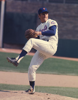 Tom Seaver picture G632184