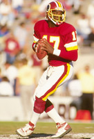 Doug Williams picture G632185