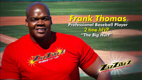 Frank Thomas picture G632187
