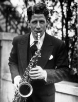 Rudy Vallee picture G632206