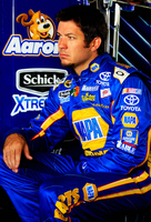 Martin Truex Jr picture G632231