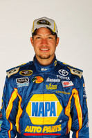 Martin Truex Jr picture G632232