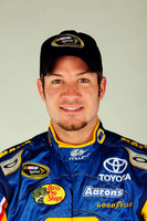 Martin Truex Jr picture G632233
