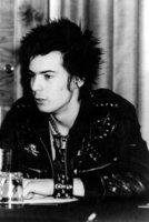 Sid Vicious picture G632257