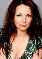 Joanne Whalley picture G632280