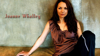 Joanne Whalley picture G632281