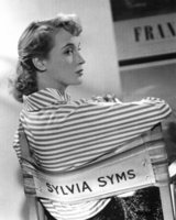 Sylvia Syms picture G632282