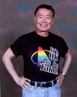 George Takei picture G632284