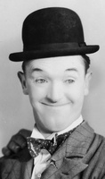 Stan Laurel picture G632307