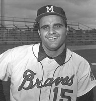 Joe Torre picture G632310