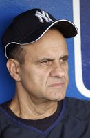 Joe Torre picture G632314
